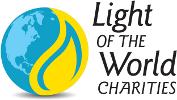 LOTWC-Logo