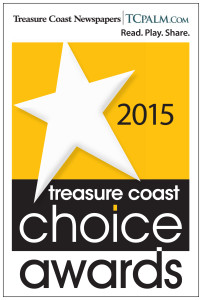 TCPALM-Choice-Award-Cosmetic-Favorite-2015