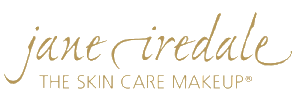 jane-iredale-skin-care-and-makeup