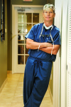 holley-surgical-arts-dr-daniel-holley-board-certified-plastic-surgeon