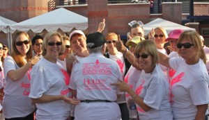 breast-cancer-walk-sponsor-oct-2013